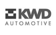 KWD Automotive